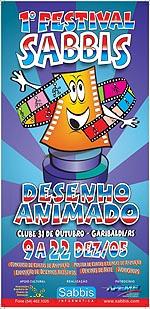 FestivaldeDesenho
